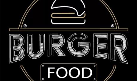 NOUVEAU STYLE POUR VOTRE RESTAURANT BURGER FOOD